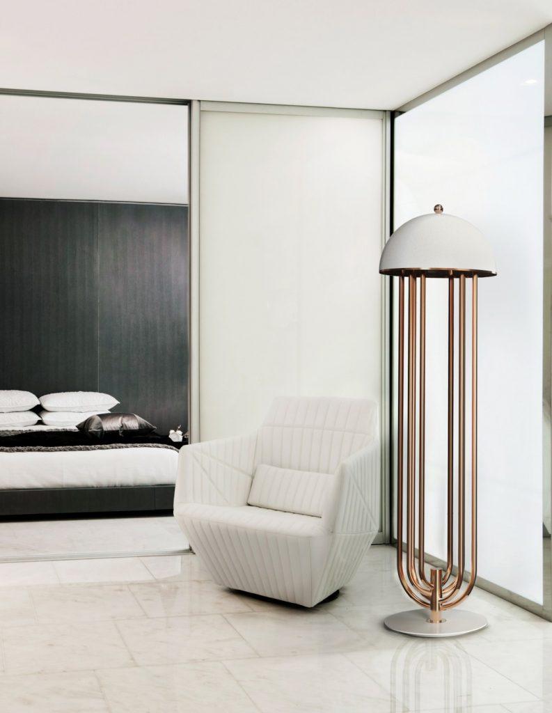 luxurious living room décor Lighting Pieces For Your Luxurious Living Room Décor! Lighting Pieces For Your Luxurious Living Room D  cor2 793x1024