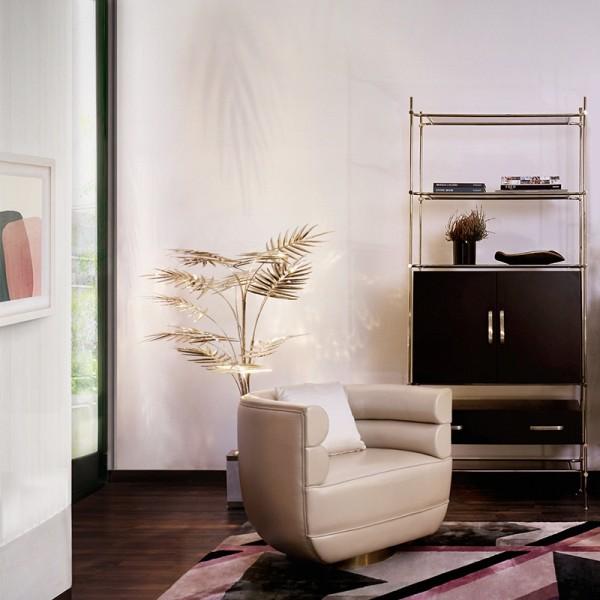 luxurious living room décor luxurious living room décor Lighting Pieces For Your Luxurious Living Room Décor! Lighting Pieces For Your Luxurious Living Room D  cor4