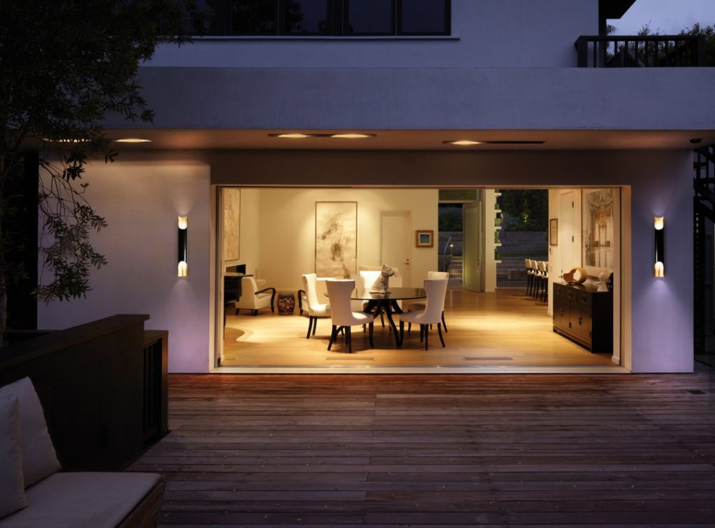 outdoor lighting pieces outdoor lighting pieces Lighting Stores Gives You The Best Outdoor Lighting Pieces! Lighting Stores Gives You The Best Outdoor Lighting Pieces3 1024x757