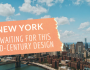 New York Is Waiting For This Mid-Century Design mid-century design New York Is Waiting For This Mid-Century Design New York Is Waiting For This Mid Century Design8 90x70