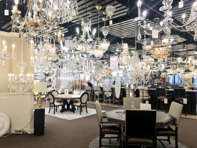 The Best Lighting Stores In Illinois You Should Know lighting stores The Best Lighting Stores In Illinois You Should Know The Best Lighting Stores In Illinois You Should Know 12