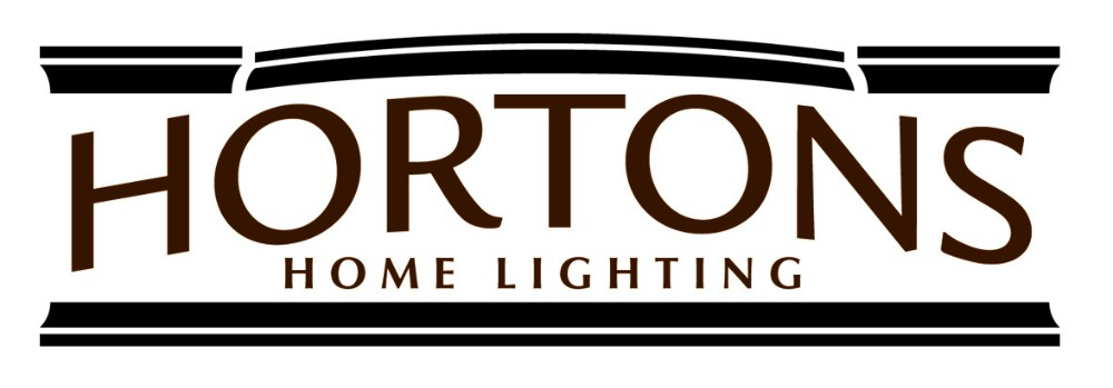 The Best Lighting Stores In Illinois You Should Know lighting stores The Best Lighting Stores In Illinois You Should Know The Best Lighting Stores In Illinois You Should Know 3