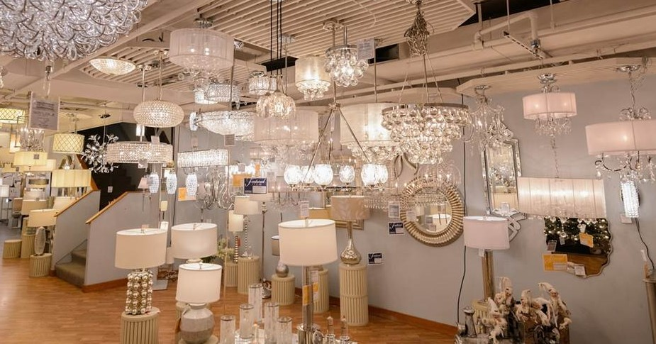 The Best Lighting Stores In Illinois You Should Know lighting stores The Best Lighting Stores In Illinois You Should Know The Best Lighting Stores In Illinois You Should Know 9