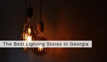 The Best Lighting Stores In georgiaYou Should Know (1) best lighting stores The Best Lighting Stores In Georgia You Should Know The Best Lighting Stores In georgiaYou Should Know 1 409x237