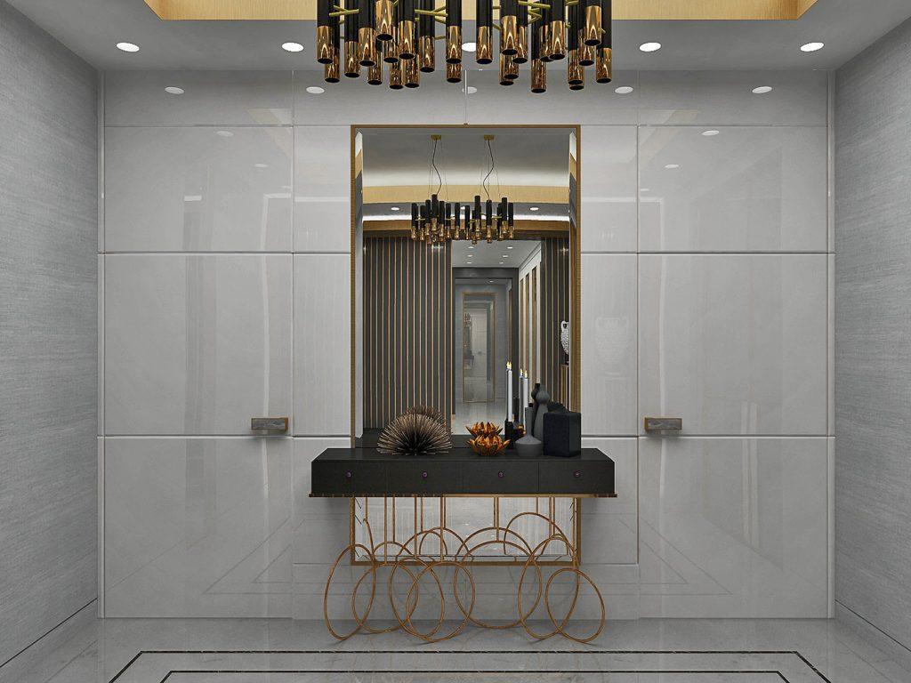 World's Top Interior Designers: Yudin&Novikov top interior designers World's Top Interior Designers: Yudin&Novikov a2bc2943192107