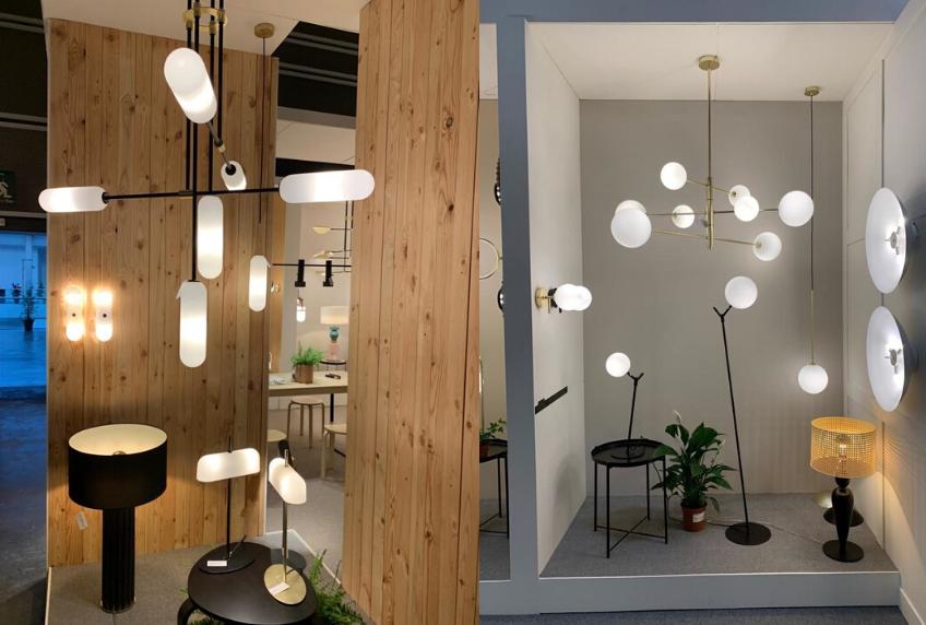 Best Lighting Brands displaying at Maison et Objet 2020 best lighting brands displaying at maison et objet 2020 Best Lighting Brands displaying at Maison et Objet 2020! Best Lighting Brands Displaying At Maison Et Objet 2020 4