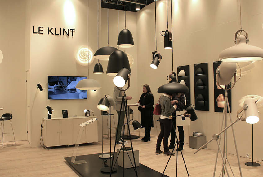 best lighting brands exhibiting at imm cologne 2020 best lighting brands exhibiting at imm cologne 2020 Best Lighting Brands exhibiting at IMM Cologne 2020 Best Lighting Brands exhibiting at IMM Cologne 2020 3