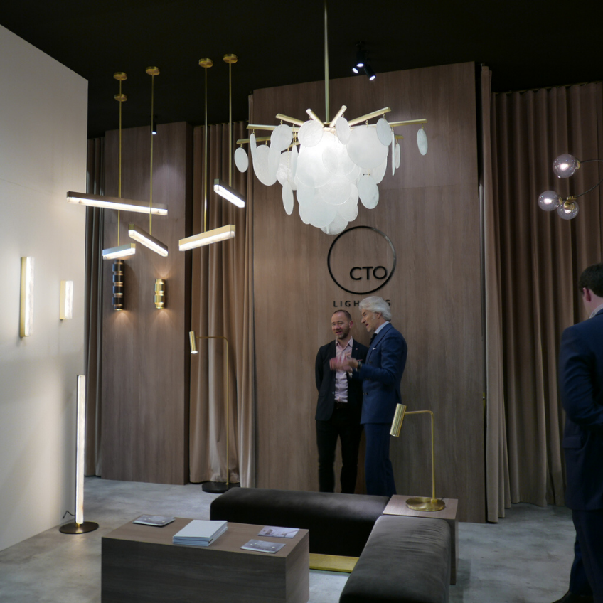 best lighting brands exhibiting at imm cologne 2020 best lighting brands exhibiting at imm cologne 2020 Best Lighting Brands exhibiting at IMM Cologne 2020 Best Lighting Brands exhibiting at IMM Cologne 2020 5