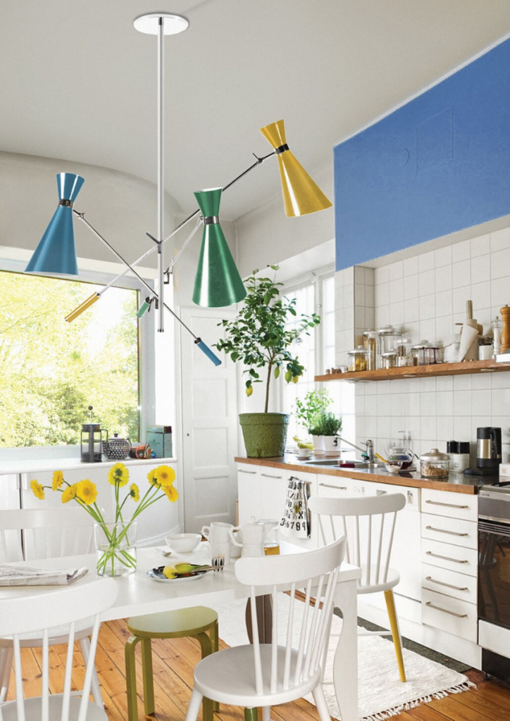 Best Lighting Pieces For Your Kitchen best lighting pieces for your kitchen Find Today The Best Lighting Pieces For Your Kitchen Best Lighting Pieces For Your Kitchen 3 724x1024