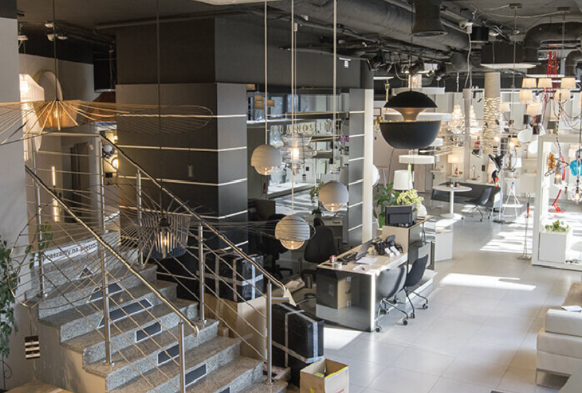 the-best-lighting-stores-in-warsaw the best lighting stores in warsaw Find Today The Best Lighting Stores in Warsaw Best lighting stores warsaw 3