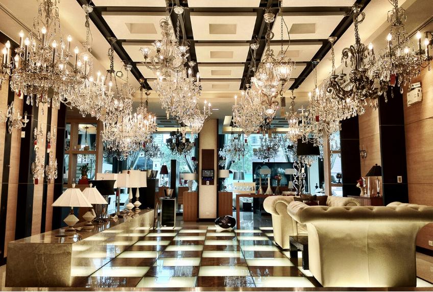 best lighting stores in bangkok best lighting stores in bangkok It's finally time to find the Best Lighting Stores in Bangkok TheBestLightingStoresBangkok