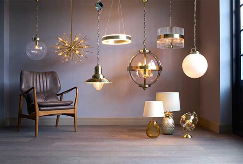 best lighting stores in bangkok best lighting stores in bangkok It's finally time to find the Best Lighting Stores in Bangkok TheBestLightingStoresBangkok4