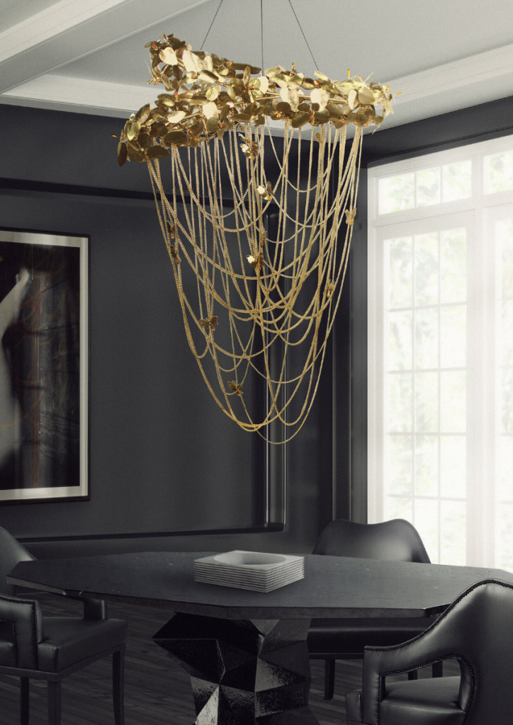 Why Choose Handcrafted Lighting Pieces why choose handcrafted lighting pieces Why Choose Handcrafted Lighting Pieces For Your Home Why Choose Handcrafted Lighting Pieces 4 724x1024