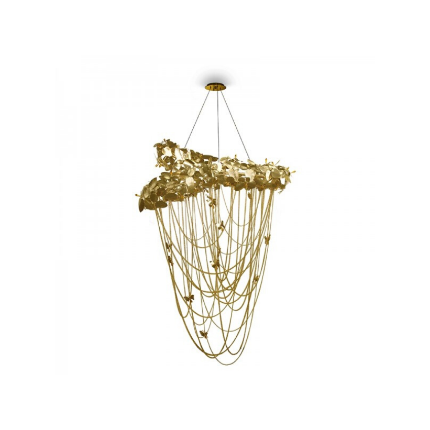 Why Choose Handcrafted Lighting Pieces why choose handcrafted lighting pieces Why Choose Handcrafted Lighting Pieces For Your Home Why Choose Handcrafted Lighting Pieces 9 1
