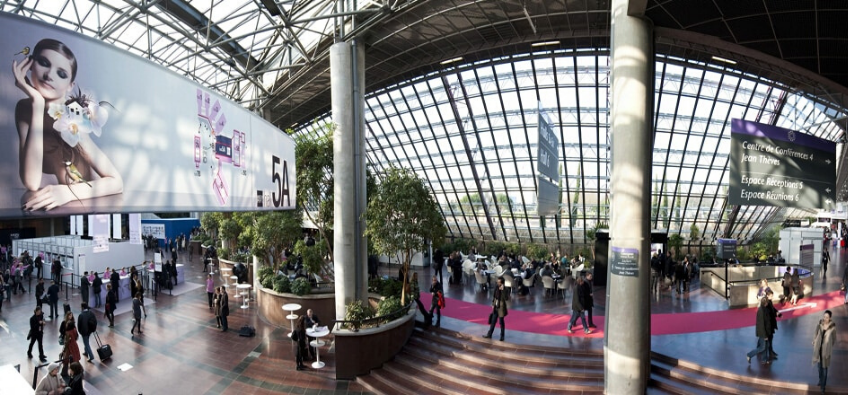 Discover everything about maison et objet paris 2020 discover everything about maison et objet paris 2020 Maison et Objet is here! Find everything about the fair. maison et objet is here find everthing about the fair 1