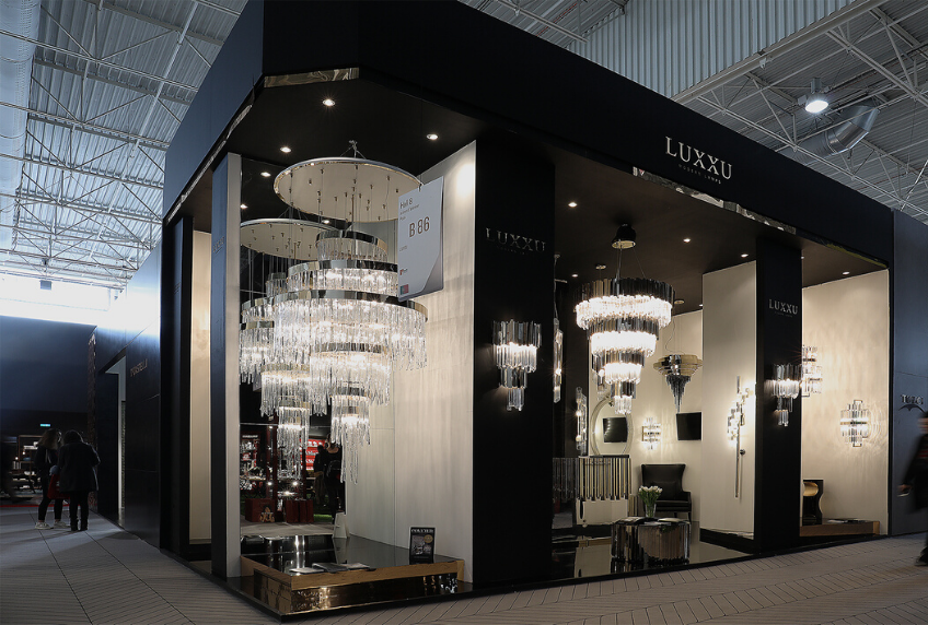 Discover everything about maison et objet paris 2020 discover everything about maison et objet paris 2020 Maison et Objet is here! Find everything about the fair. maison et objet is here find everthing about the fair 3