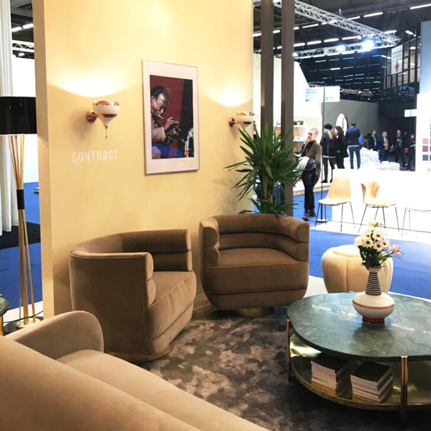 Discover everything about maison et objet paris 2020 discover everything about maison et objet paris 2020 Maison et Objet is here! Find everything about the fair. maison et objet is here find everthing about the fair 4