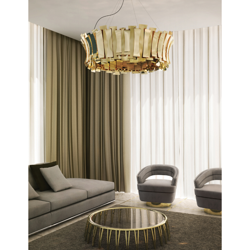 Discover everything about maison et objet paris 2020 discover everything about maison et objet paris 2020 Maison et Objet is here! Find everything about the fair. maison et objet is here find everthing about the fair 5