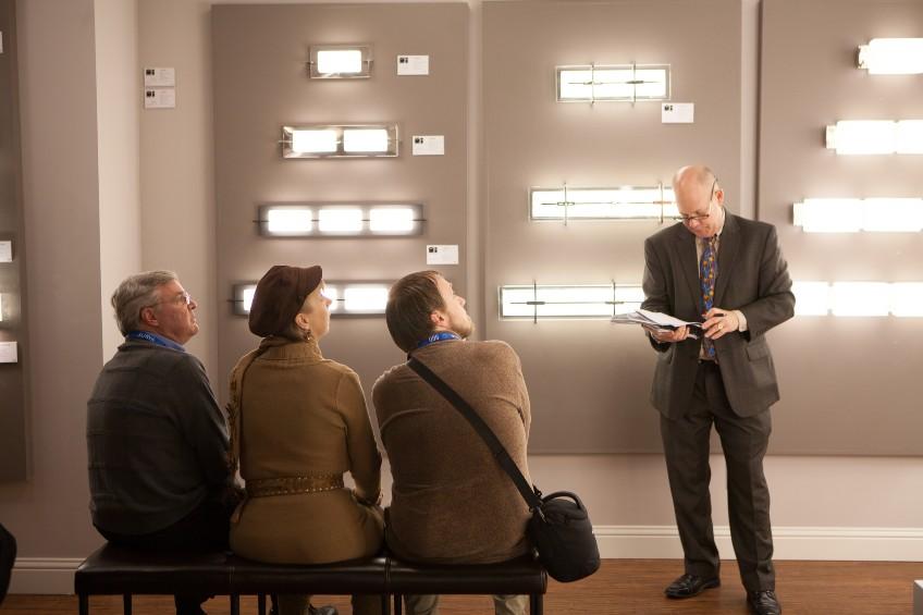 Get To Know Lightovation: Dallas International Lighting Show! 💡 lightovation Get To Know Lightovation: Dallas International Lighting Show! 💡 Get To Know Lightovation Dallas International Lighting Show      4