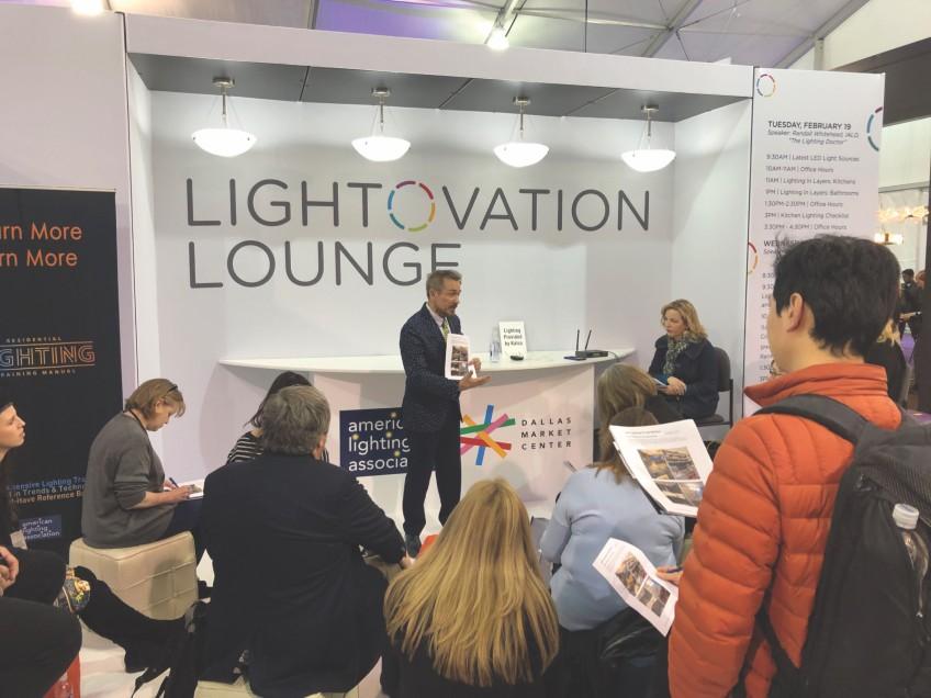 Get To Know Lightovation: Dallas International Lighting Show! 💡 lightovation Get To Know Lightovation: Dallas International Lighting Show! 💡 Get To Know Lightovation Dallas International Lighting Show