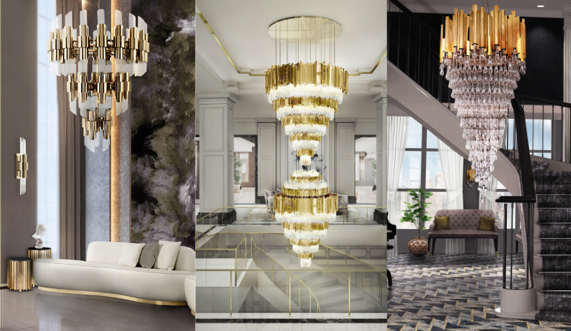 why bigger lighting is better New Trends: Why Bigger Lighting is Better WhyBiggerLightingIsBetter 8