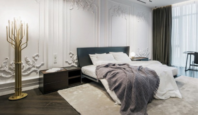 discover this apartment that is a true art piece Discover This Apartment That Is a True Art Piece Discover This Apartment That Is a True Art Piece 5 409x237