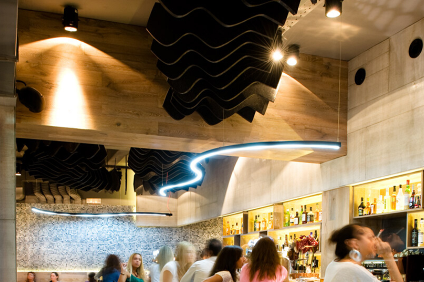 The Best Lighting Stores in Athens the best lighting stores in athens Find The Best Lighting Stores in Athens Find The Best Lighting Stores in Athens 4 1