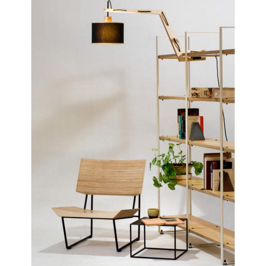 The Best Lighting Stores in Athens the best lighting stores in athens Find The Best Lighting Stores in Athens Find The Best Lighting Stores in Athens 55