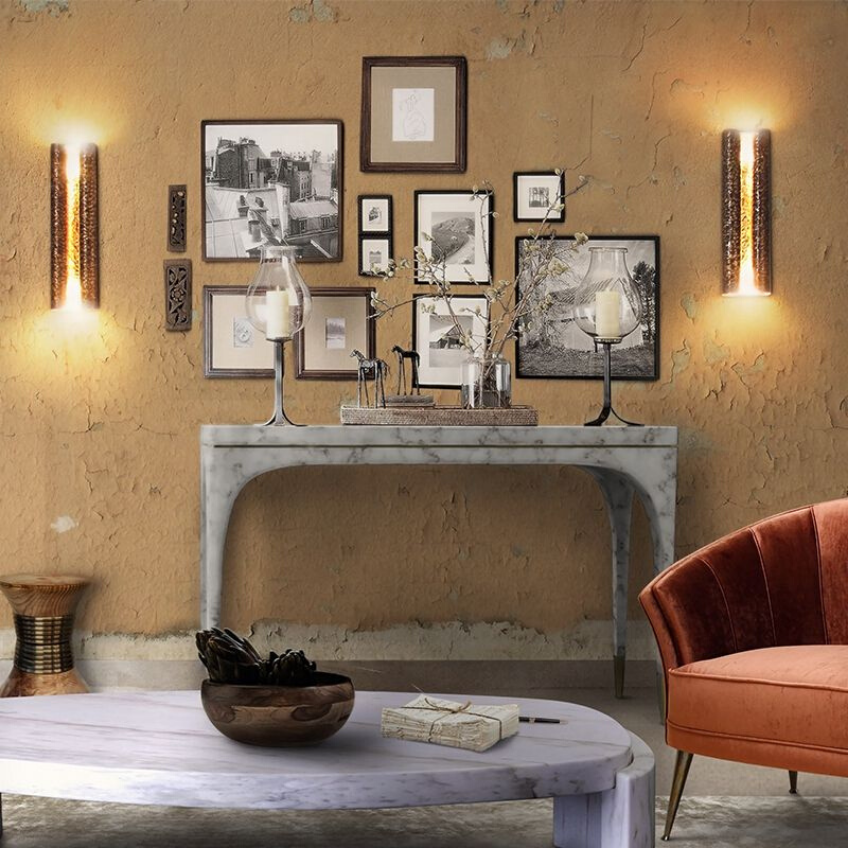 The Best Lighting Stores in Athens the best lighting stores in athens Find The Best Lighting Stores in Athens Find The Best Lighting Stores in Athens 6
