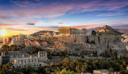the best lighting stores in athens Find The Best Lighting Stores in Athens Find The Best Lighting Stores in Athens 9 409x237