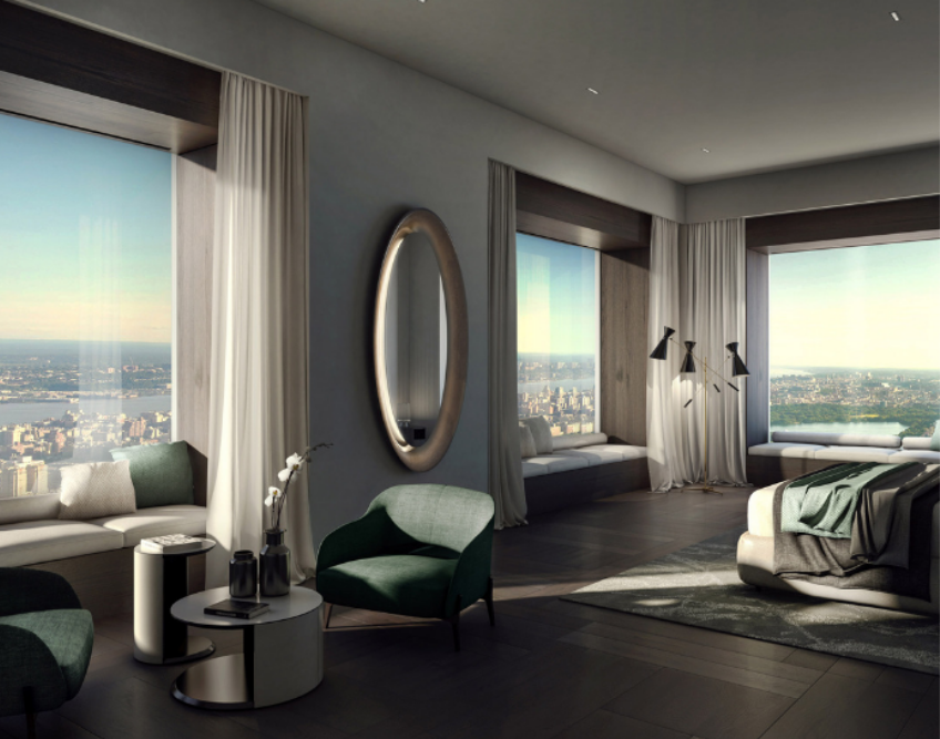Get Inside This Luxurious New York Penthouse get inside this luxurious new york penthouse Get Inside This Luxurious New York Penthouse Get Inside This Luxurious New York Penthouse 4