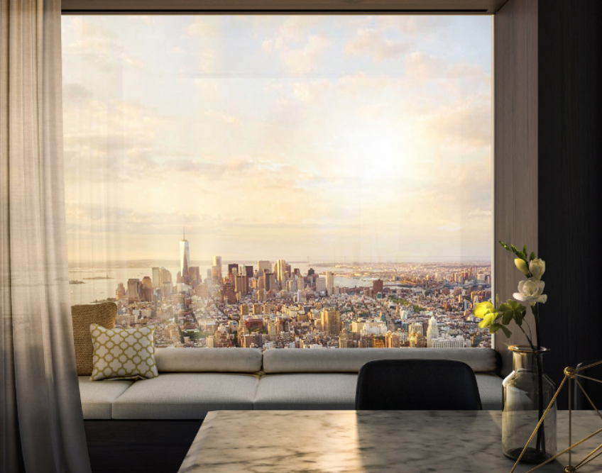 Get Inside This Luxurious New York Penthouse get inside this luxurious new york penthouse Get Inside This Luxurious New York Penthouse Get Inside This Luxurious New York Penthouse 5