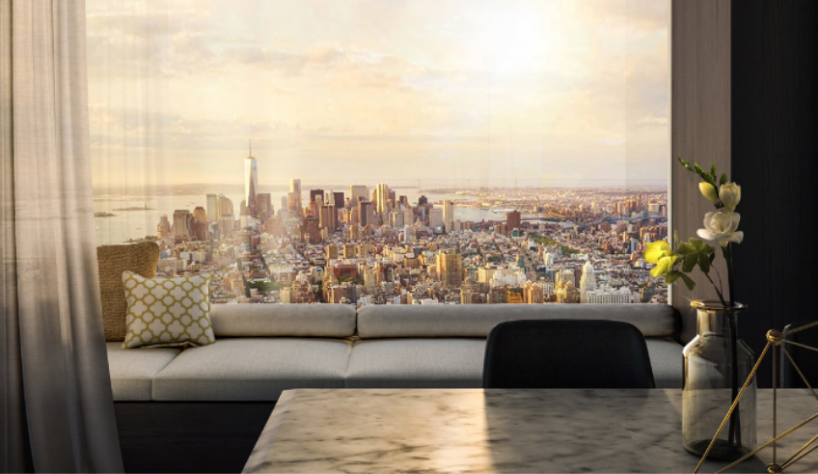 Get Inside This Luxurious New York Penthouse get inside this luxurious new york penthouse Get Inside This Luxurious New York Penthouse Get Inside This Luxurious New York Penthouse 9