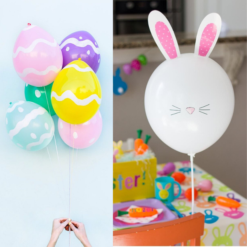 how to get your home ready for easter how to get your home ready for easter How To Get your Home Ready for Easter Get your Home Ready for Easter 4