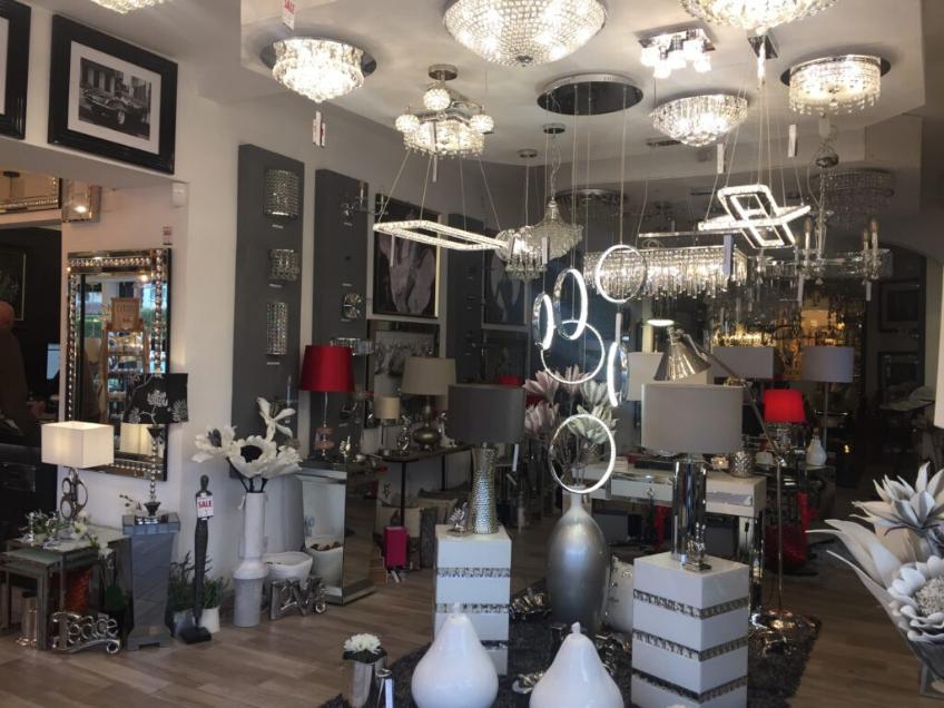 The Best Lighting Stores in Birmingham the best lighting stores in birmingham It's Time to Find The Best Lighting Stores in Birmingham Its Time to Find The Best Lighting Stores in Birmingham 4