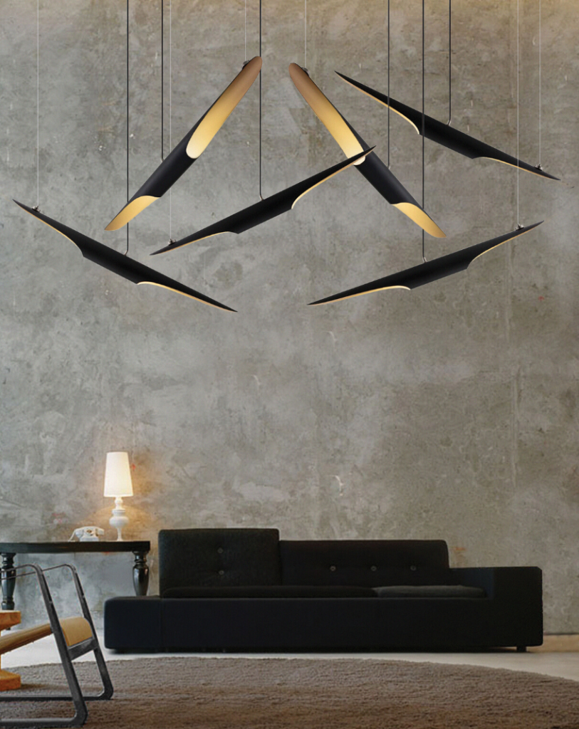 The Best Lighting Pieces To Celebrate Jazz Day the best lighting pieces to celebrate jazz day The Best Lighting Pieces To Celebrate Jazz Day 🎺🎷 The Best Lighting Pieces To Celebrate Jazz Day 1 813x1024