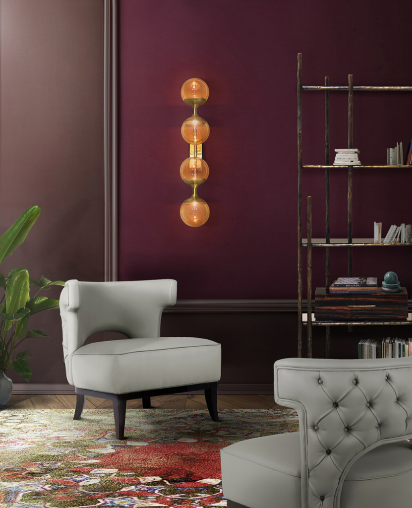 The Best Lighting Pieces to Celebrate Earth Day 🌎 the best lighting pieces to celebrate earth day The Best Lighting Pieces to Celebrate Earth Day 🌎 The Best Lighting Pieces to Celebrate Earth Day 2 831x1024