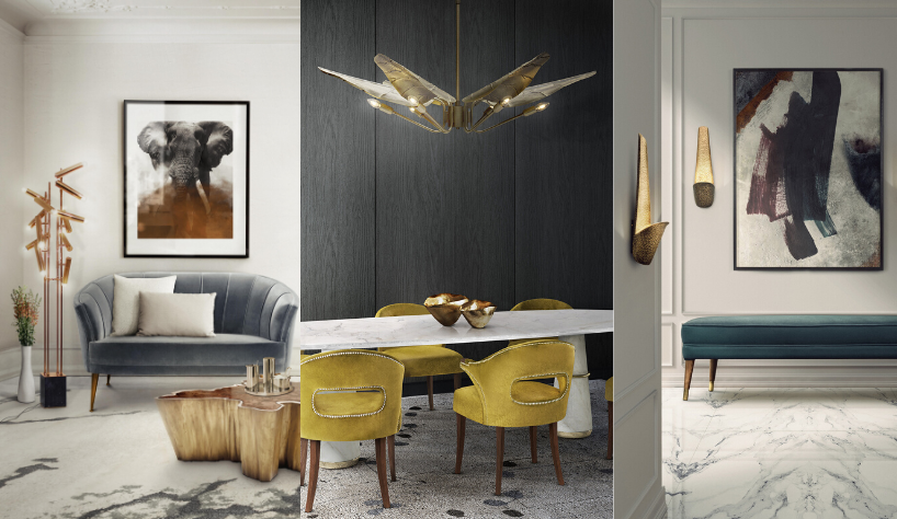 the best lighting pieces to celebrate earth day The Best Lighting Pieces to Celebrate Earth Day 🌎 The Best Lighting Pieces to Celebrate Earth Day 9 1