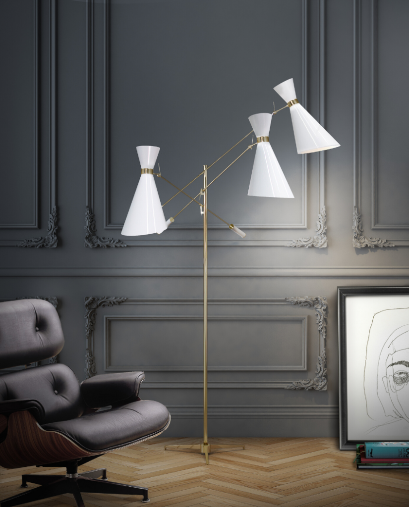 The Best Stillnovo Lamps for your Modern Home the best stillnovo lamps The Best Stillnovo Lamps for your Modern Home The Best Stillnovo Lamps for your Modern Home 7 825x1024