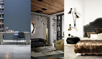 the best stillnovo lamps The Best Stillnovo Lamps for your Modern Home The Best Stillnovo Lamps for your Modern Home 8 409x237