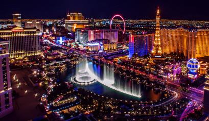 the best lighting stores in las vegas The Best Lighting Stores In Las Vegas 🎰 The Best lighting Stores In Las Vegas 9 409x237