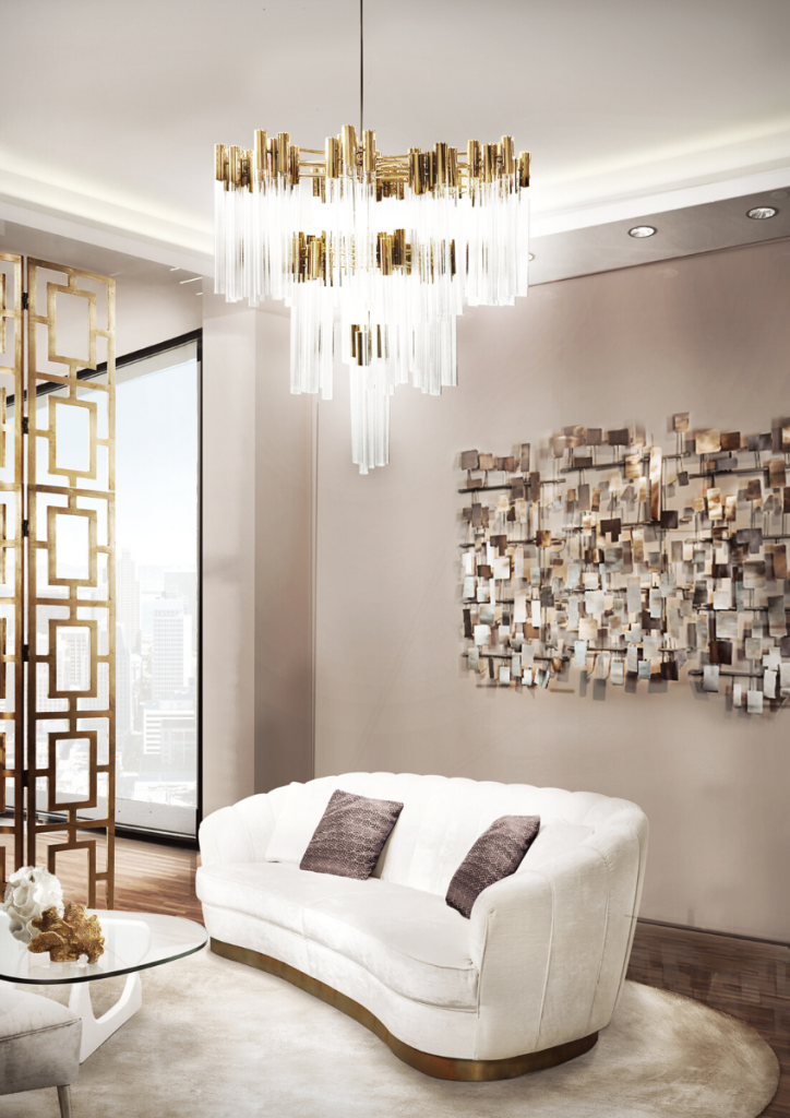 Why The Burj Family is The One Thing Missing at Your Home Deco the burj family Why The Burj Family is The One Thing Missing at Your Home Deco Why The Burj Family is The One Thing Missing at Your Home Deco 1 724x1024