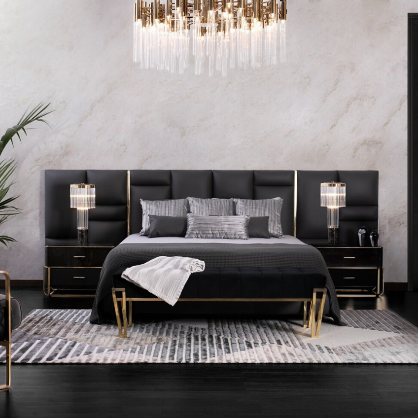 Why The Burj Family is The One Thing Missing at Your Home Deco the burj family Why The Burj Family is The One Thing Missing at Your Home Deco Why The Burj Family is The One Thing Missing at Your Home Deco 5