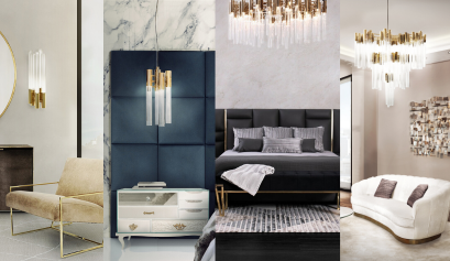 the burj family Why The Burj Family is The One Thing Missing at Your Home Deco Why The Burj Family is The One Thing Missing at Your Home Deco 8 409x237