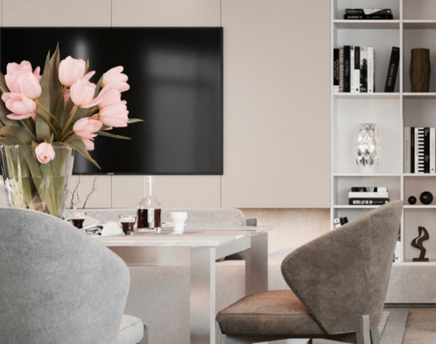 Discover This Scandinavian Residential With a Functional Design scandinavian residential with a functional design Discover This Scandinavian Residential With a Functional Design Discover This Scandinavian Residential With a Functional Design 1