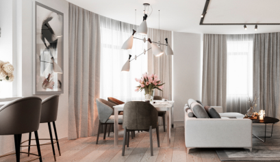 scandinavian residential with a functional design Discover This Scandinavian Residential With a Functional Design Discover This Scandinavian Residential With a Functional Design 5 409x237