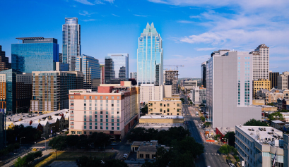 best lighting stores in austin Get To Know The Best Lighting Stores In Austin Get To Know The Best Lighting Stores In Austin 9 409x237