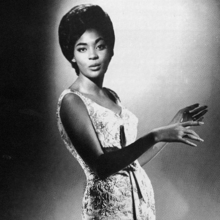 Make Nancy Wilson Memorable Glamour A Part Of Your Home nancy wilson's memorable glamour Let Nancy Wilson's Memorable Glamour Be A Part Of Your Home! Make Nancy Wilson Memorable Glamour A Part Of Your Home 6
