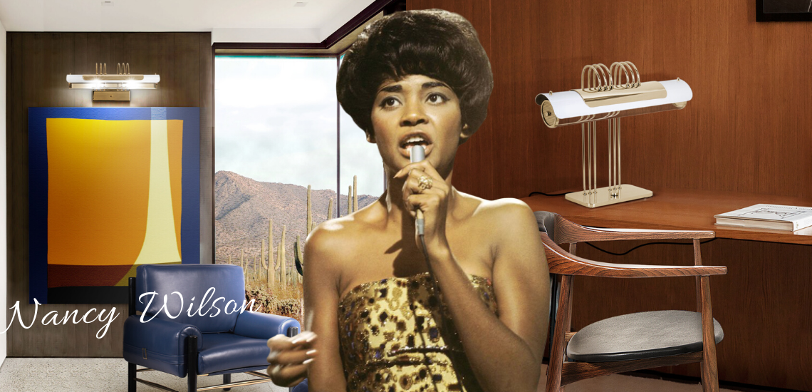 nancy wilson's memorable glamour Let Nancy Wilson's Memorable Glamour Be A Part Of Your Home! Make Nancy Wilson Memorable Glamour A Part Of Your Home 7 1 1140x550