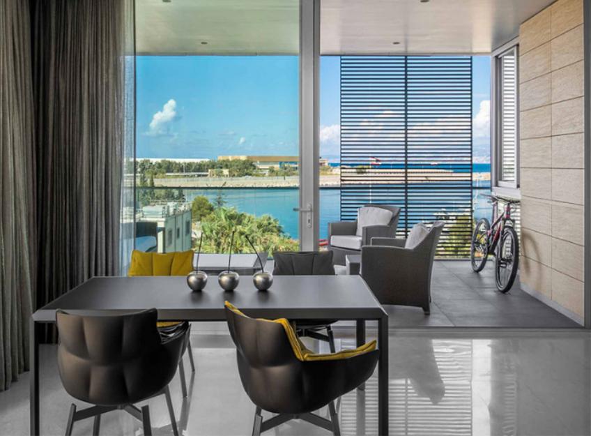 Take a Look At This Modern Beach House modern beach house Take a Look At This Modern Beach House 🌴 Take a Look At This Modern Beach House 2
